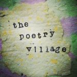 The Poetry Village / thepoetryvillage