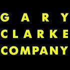 Gary Clarke Company / Wasteland
