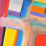 Patrick Jones / Abstract Artist