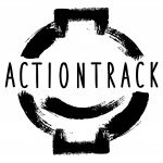 Actiontrack Performance Company / Actiontrack Performance Company