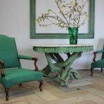 Brownrigg Interiors / Antique Furniture Shop in UK.