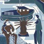 mandyamosillustration / artist / printmaker