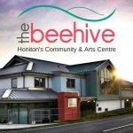 The Beehive, Honiton