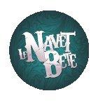Le Navet Bete / Biography