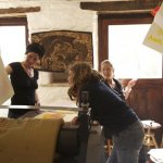Coombe Farm Studios / Coombe Farm Studios Residential Art Courses and Gallery