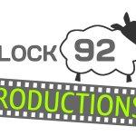 Flock92Productions / Rob Jones