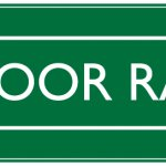 Dartmoor Railway / Dartmoor Railway