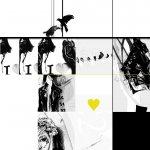 Jo Langdon / design & illustration withlove X