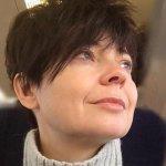 Olya Petrakova / Director