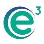 e3digital / E3 Digital Ltd