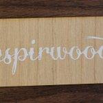 Inspirations / Inspirwood