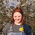 Lottie Matthews / Interdisciplinary Creative Practitioner
