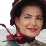 Chamber Opera Tours / Jane Austen's Persuasion: A Musical Drama