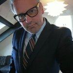 Jason Disley Author/poet / Jason Disley Poet