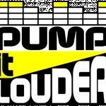 Pumpitlouder Mobile DJ / Music Services