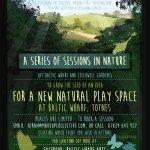 Suzanne Heath / Natural Play Workshops