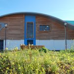 Parkfield / Parkfield Youth Centre
