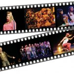 Razzamataz Torbay / Part Time Theatre School