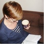 Shiona Morton / Playwright