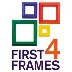 First4Frames / profile