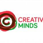 Creative Minds / Recruitment Manager