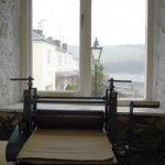 Press Gang Printmakers / Salcombe Printmakers