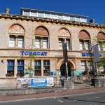 Torquay Museum / See something amazing, discover something new!