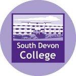 Shanaz / South Devon College Performing Arts