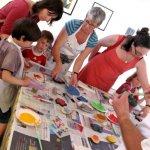 The Devon Guild of Craftsmen / Devon Guild of Craftsmen