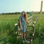 KatieBeardarts / Theatre and Film artist