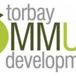 Torbay CDT / Torbay Community Development Trust
