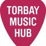 Torbay Music Education Hub / Torbay Music Education Hub