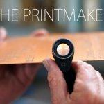 Kevin Wright: Printmaker