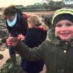 New online film for TCCT's Warren Barn Residential Holidays