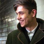 Ben Hart - The Outsider