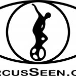 CircusSeen Childrens Circus Workshops - Wednesday