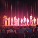 CircusSeen School Holiday Workshop- Worthing Pavillion 27th Oct