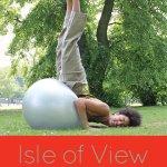 Isle of View
