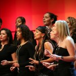Singing in Harmony - Adult Singing Course