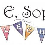 telltales present Mr E Sopp's Fable Chase