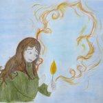 Winter Fairy Tales
