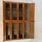 Antique Bookcases UK: Anthony Short Antiques Ltd