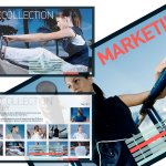 Interactive Marketing CD