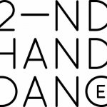 secondhanddance / aboutus