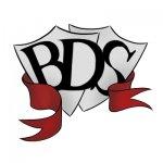 Billingshurst Dramatic Society / Amateur Theatre Group