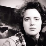 Becky Rose / Artist