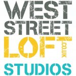 West Street Loft Studios / Artist led Studio's