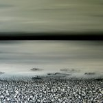 Martin Rolt / Atmospheres and Textures