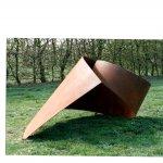 xandrien thiel / sculptor