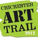 Chichester Art Trail / Chichester Open Studios Art Trail